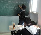 *长春高考复读班|长春高考复读学校【一桥】