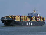 浙江地区门到门海运货柜运输专业服务
