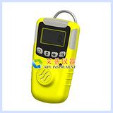 APH-HCl便携式氯化氢检测仪氯化氢浓度报警仪0-20ppm