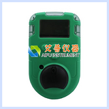 APN-HCL氯化氢气体检测仪氯化氢浓度报警仪0-10ppm