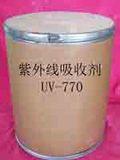 国产UV770抗老化剂
