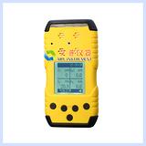 APT-HCL便携式氯化氢检测仪氯化氢报警仪0-100ppm