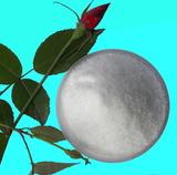 高质量土霉素预混剂