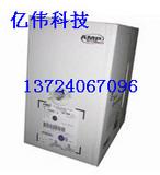 AMP超五类非屏蔽网线价格 安普超五类屏蔽网线报价
