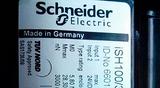 施耐德Schneider伺服电机SM100/40/SH140/3