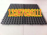 枣庄车库绿化排水板价格¥¥¥¥武汉种植屋面绿化蓄排水板厂家