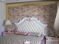 上海床头换皮 床头换布 床头翻新64162971