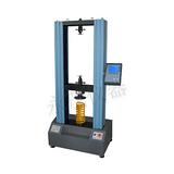 模具弹簧刚度试验机操作规程@自动工业弹簧试验机价格实惠