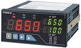 志美PT650M称重显示控制器