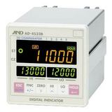 A&D AD-4532B专用数字显示器