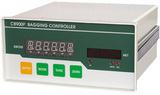 志美CB900P称重包装控制器