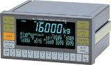 A&D AD-4402配料控制仪表