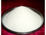 供应高含量氟尼辛葡甲胺