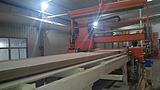 密度板生产厂家-专业生产优质雕刻橱柜门板,镂铣橱柜门板新博木业