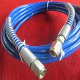 防水堵漏设备专用高压灌浆管/高压注浆管