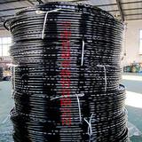 高压树脂软管的专业生产厂家—宁津县盛亚软管有限公司