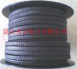 碳纤维盘根规格尺寸江苏报价