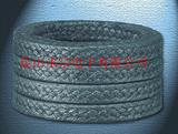 高碳纤维盘根规格尺寸江苏报价