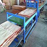多层胶合板铺板铺板机
