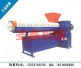 黑龙江省废旧塑料颗粒机再生辅助设备