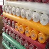 棉麻类纺织品出口寻找合作伙伴