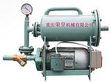 桓台、高青、沂源、枣庄、市中手提式滤油机