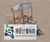 化工液体灌装计量设备
