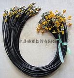 供应大量测压管及测压管总成 规格2*5  3*6