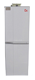 防爆冰箱,BL-200L,医用防爆冰箱,化工防爆冰箱
