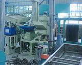 供应旧小米大米碾米机成套设备