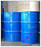 代理进口韩国SKC原装三丙二醇甲醚TPM 水溶性清洗剂原料