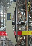 多通道线索张力测量仪*铜绞线张力测试仪SL-10T
