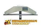 多通道钢芯铝绞线拉力测量仪/便携式钢丝绳拉力检测仪SL-20T