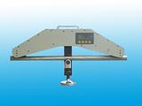 多通道钢结构拉索测力仪/便携式线缆张力仪SL-10T