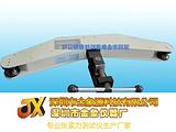多通道钢芯铝绞线拉力测试仪/便携式钢丝绳拉力检测仪SL-30T