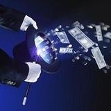 魔术 年会魔术演出 魔术重庆演出服务商