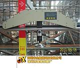 缆绳的拉力怎么测试,襄樊有张力测试仪厂家吗
