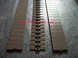 820-K450塑料链板厂家最新推荐-820-K450价格