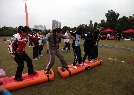 体育、游戏类玩具价格_公司趣味运动会策划什