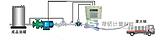 溴丙烷定量灌装计量系统