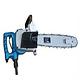 供应风动链锯 风动链锯厂家 FLJ-1200风动链锯