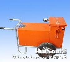 供应混凝土真空吸水机 真空吸水机 混凝土吸水器