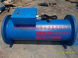 电子水质处理器-北京晟泽鸿通给排水设备有限公司