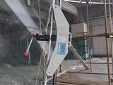 多通道钢结构拉索张力测量仪/便携式线缆张力仪SL-20T