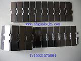 812-K500不锈钢链板,127mm宽不锈钢原厂最新报价
