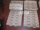 821-K750塑料双绞链板原厂最新报价