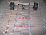 820-K750塑料链板那家价格最便宜,质量有保证