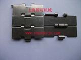 812-K325不锈钢链板,82.6mm不锈钢链板原厂最新推荐