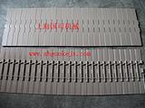 YA-VA821-K1000塑料双绞链板那家价格最便宜