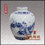 供应50斤陶瓷酒坛厂家